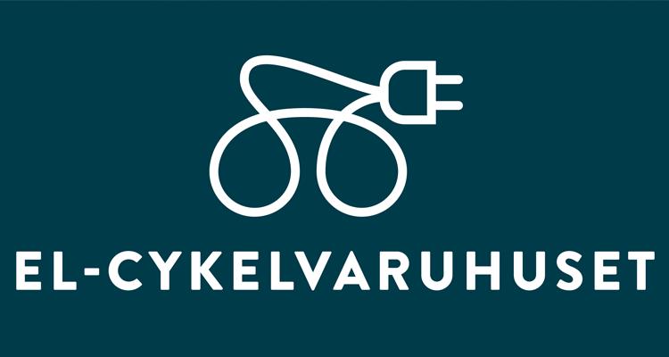 elcykelvaruhuset