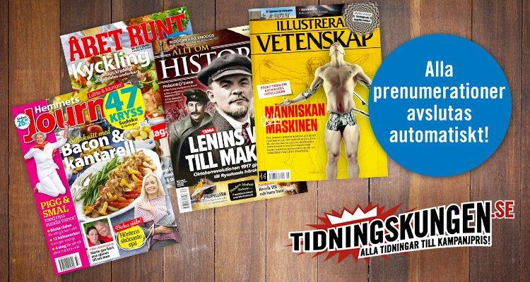 tidningskungen_banner