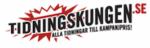 tidningskungen_logo