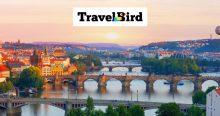 travelbirdbanner