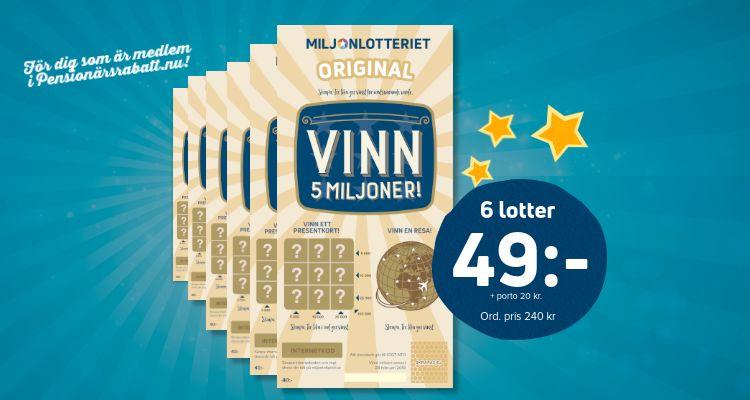 pensionarsrabatten-750x400-swedish-2