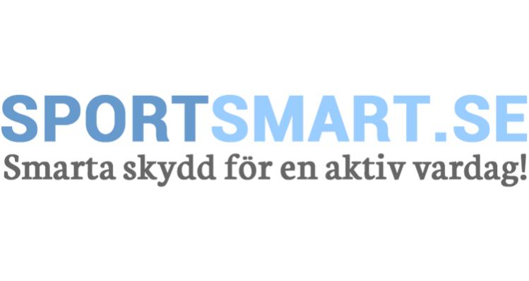 sportsmart
