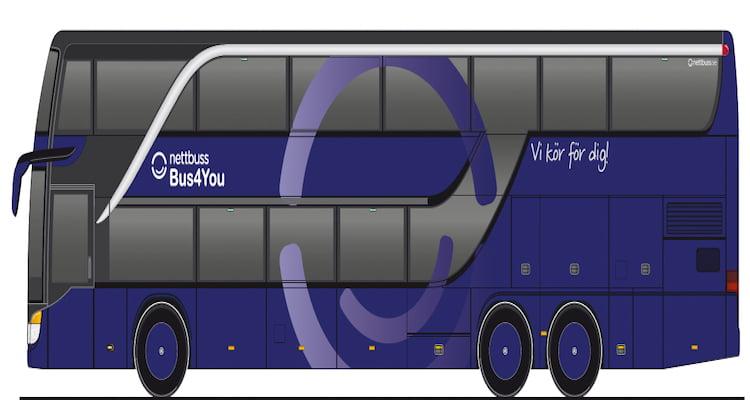 nettbuss_banner