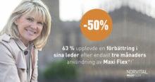 maxiflex_superdeal