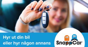 snappcar-bild-partner